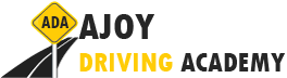 Ajoy Driving Academy