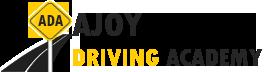 Ajoy Driving Academy Manitoba